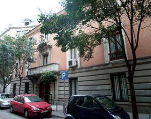 Real_Academia_de_Jurisprudencia_y_Legislación_(España)_01