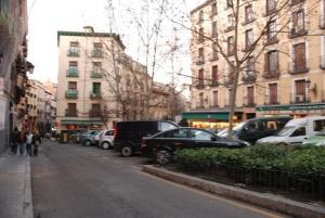 plaza-de-herradores_24362